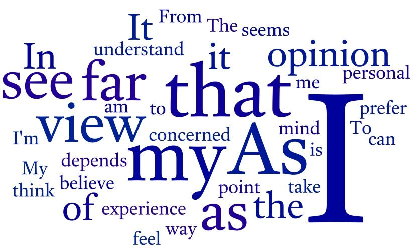 Φράσεις στα Αγγλικά