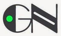 grammata-gn
