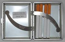 tabakiera