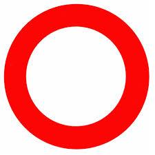 circle-kyklos