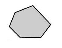 convex-polygon-kyrto-polygono
