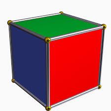cube-kybos