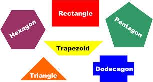 polygon-polygono