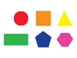shape-sxima